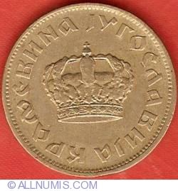 Imaginea #1 a 2 Dinara 1938