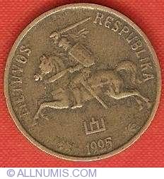 Imaginea #1 a 5 Centai 1925