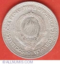 Image #1 of 2 Dinara 1963