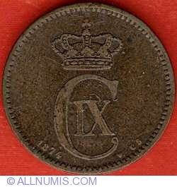 Image #1 of 5 Ore 1874