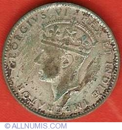 Image #1 of 50 Cents 1937