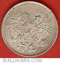 Image #1 of 25 Penniä 1917