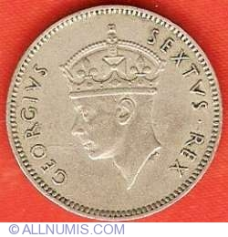 Image #1 of 50 Cents 1948