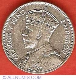 Image #1 of 1 Shilling 1936