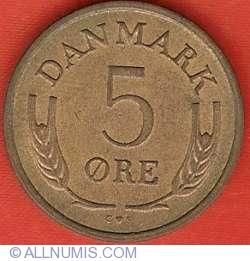 Image #2 of 5 Ore 1971