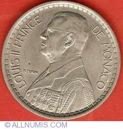Imaginea #1 a 20 Francs 1947