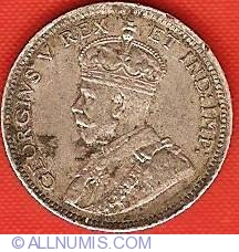Image #1 of 10 Cents 1911