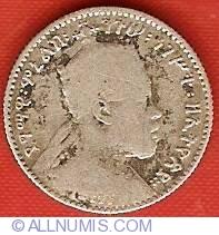 Imaginea #1 a 1 Ghersh 1899 (EE1891)