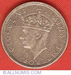 Image #1 of 6 Pence 1943