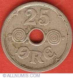 Image #2 of 25 Ore 1929