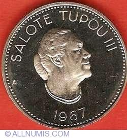 Image #1 of 20 Seniti 1967
