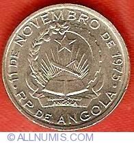 Image #1 of 50 Lwei 1979