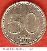 Image #2 of 50 Lwei 1979
