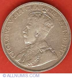 Image #1 of 50 Cents 1913