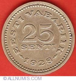 Image #2 of 25 Senti 1928