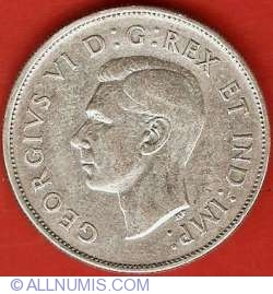Image #1 of 50 Cents 1943