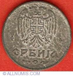 Image #1 of 2 Dinara 1942