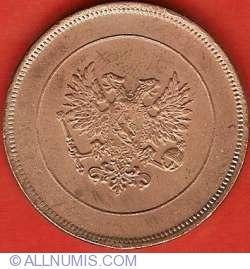 Image #1 of 10 Penniä 1917