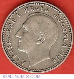Imaginea #1 a 10 Dinara 1931