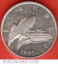 Image #1 of 1 Lipa 1995.