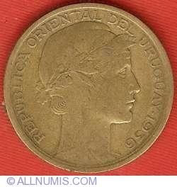 Image #1 of 10 Centesimos 1936