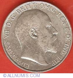 Image #2 of Florin 1906