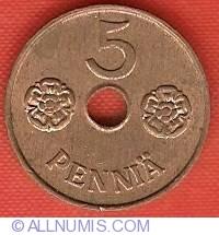 Image #2 of 5 Pennia 1942