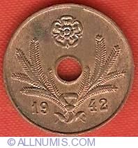Image #1 of 5 Pennia 1942