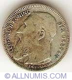 Image #1 of 50 Centimes 1907