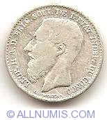 Image #1 of 50 Centimes 1896
