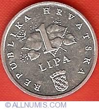 Image #2 of 1 Lipa 2002.