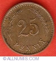 Image #2 of 25 Pennia 1942