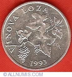 Image #1 of 2 Lipe 1993