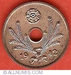 Image #1 of 10 Pennia 1942
