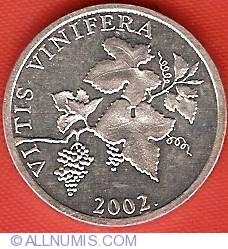Image #1 of 2 Lipe 2002.