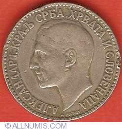 Image #1 of 2 Dinara 1925
