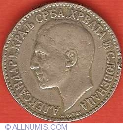 Imaginea #1 a 2 Dinara 1925