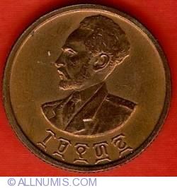 Imaginea #1 a 10 Cents 1944 (EE1936)