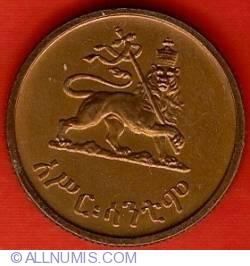 Imaginea #2 a 10 Cents 1944 (EE1936)