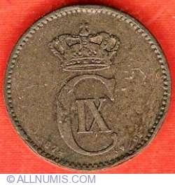 2 Ore 1874