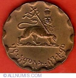 Imaginea #2 a 25 Cents 1944 (EE1936)