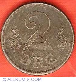 2 Ore 1918
