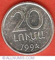 Image #2 of 20 Luma 1994