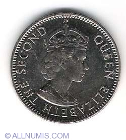 Image #2 of 25 Cents 2003