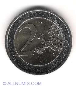 Imaginea #2 a 2 Euro 2009