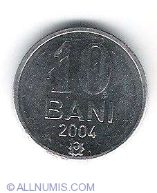 Image #1 of 10 Bani 2004
