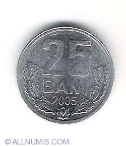 Image #1 of 25 Bani 2005