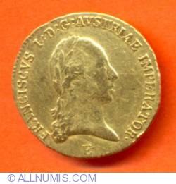 Image #1 of Ducat 1815 E