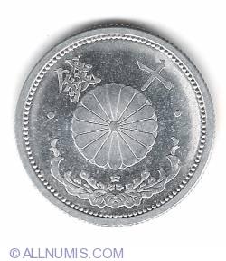 10 Sen 1941