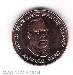 25 Cents 2003